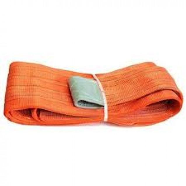 10 Ton 8 Metre Polyester Sapan