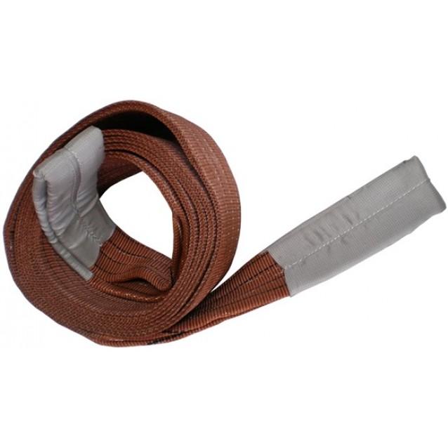 6 Ton 10 Metre Polyester Sapan